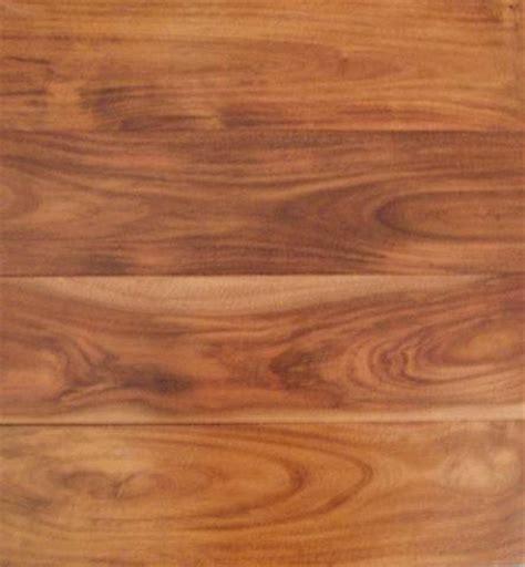 Solid Walnut Flooring by China Walnut Solid Wood Flooring China Walnut Flooring