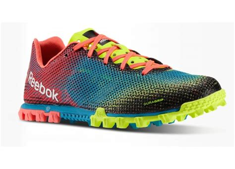 obstacle running shoes the best new running shoes for your obstacle course race