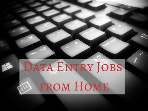 Work From Home Online Jobs Australia - online data entry work from home australia data entry jobs from home work home life
