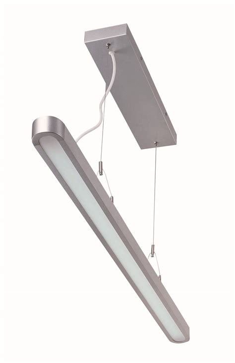 ls plus ceiling lights lite source ls 19691silv lola contemporary ceiling hanging