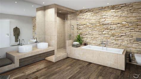 Fliesen Im Badezimmer Ideen 3800 die 17 besten bilder zu badezimmer naturstein w 228 nde und