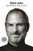 review of biography of steve jobs steve jobs the exclusive biography walter isaacson