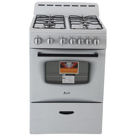 pc richards kitchen appliances kitchen appliances extraordinary pc richards kitchen