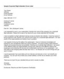 Emirates Flight Attendant Cover Letter by Emirates Flight Attendant Cover Letter