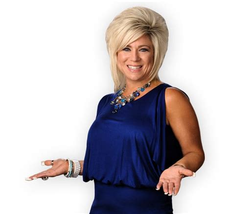 photo of theresa caputos mom 17 best images about theresa caputo la medium on