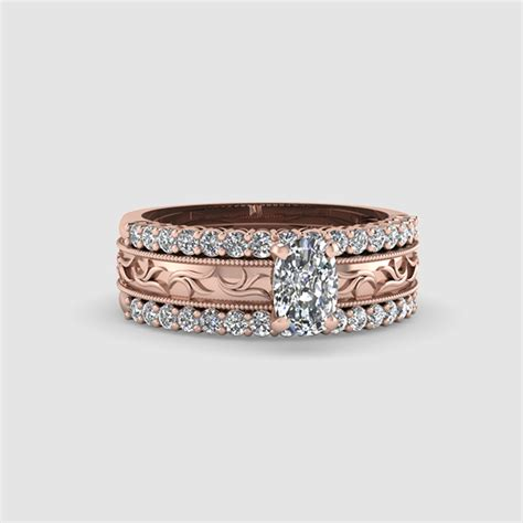 3 Wedding Ring by Easy Financing For All Jewelry Engagement