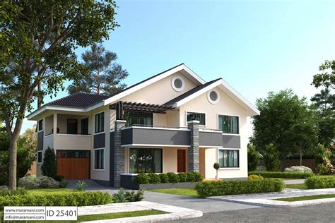 idaho house plans 5 bedroom house plan id 25401 floor plans by maramani