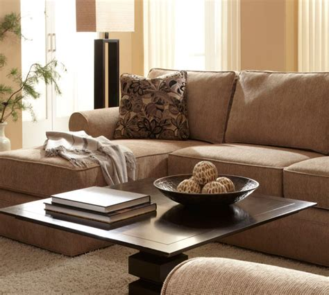 broyhill veronica sectional price sofas choosing the perfect stunning broyhill sectional
