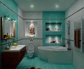 Home Interior Design Kerala washroom design bathroom interior