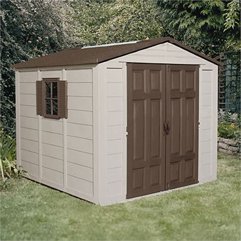 high quality discount storage sheds garden sheds