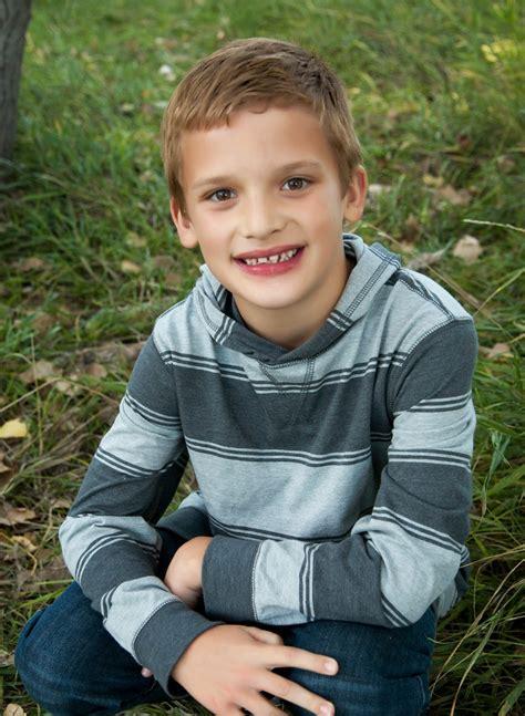 8 year old boy the daily grey my eight year old boy