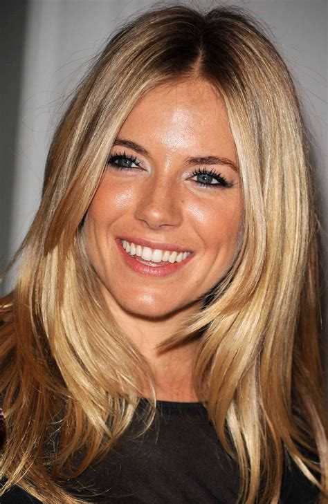caramel hair color caramel hair color ideas hairstylo