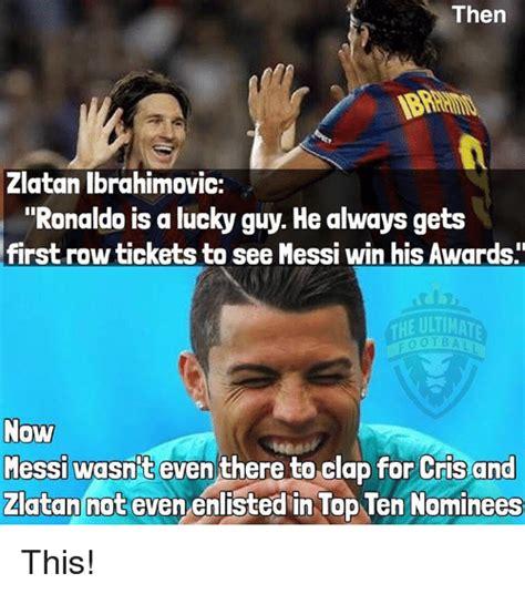 Zlatan Memes - funny zlatan ibrahimovic memes of 2016 on sizzle soccer