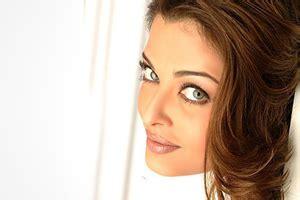 top celebrities googled top 10 googled bollywood celebrities page 5