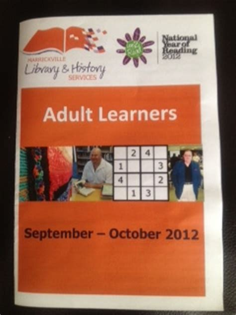 Learn How To Knit Crochet Marrickville Library Sydney