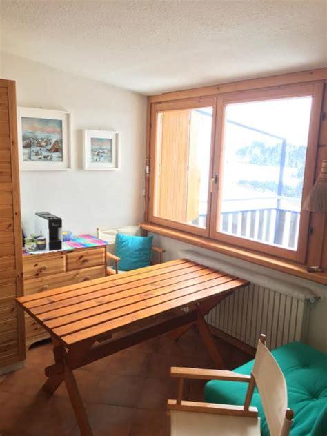appartamenti in affitto prato nevoso monolocale in vendita a prato nevoso compro vendo affitto