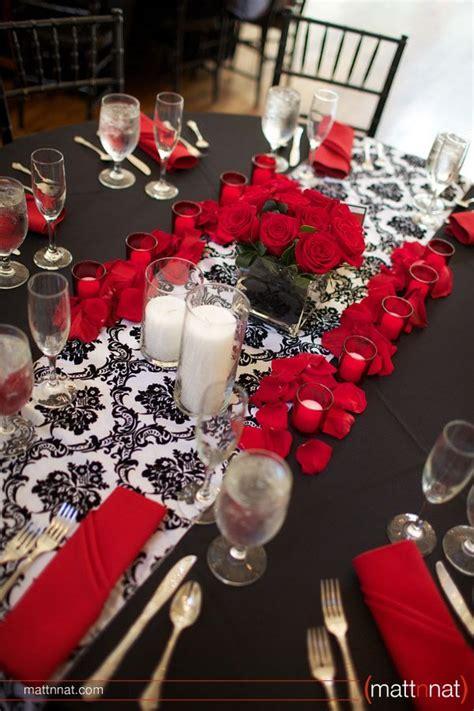 best 25 damask wedding ideas on wedding formal wedding decor and or black