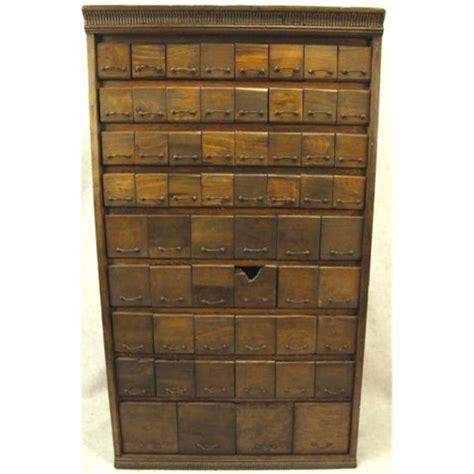 Antique Kitchen Hardware For Cabinets Antique Hardware Store Bolt Bin Cabinet