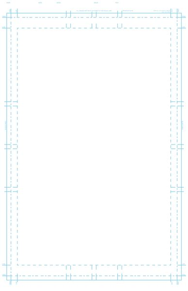comic book page template psd comic book board template by geekywhiteguy on deviantart