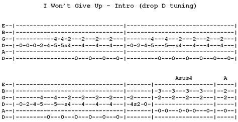guitar tutorial of photograph guitar guitar tabs photograph guitar tabs or guitar tabs