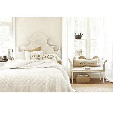 claudette headboard 90 best emma s future room images on pinterest baby