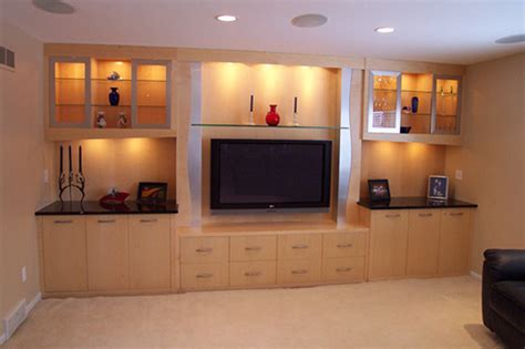 entertainment centers for living rooms entertainment centers living room milwaukee by norm