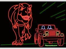 Posters animados de películas por Michael Whaite - Frogx Three Iron Man 3 Logo Png