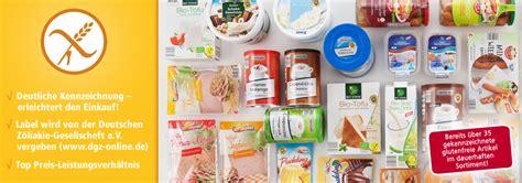 Bewerbungsformular Thm Norma Ihr Lebensmittel Discounter Glutenfrei