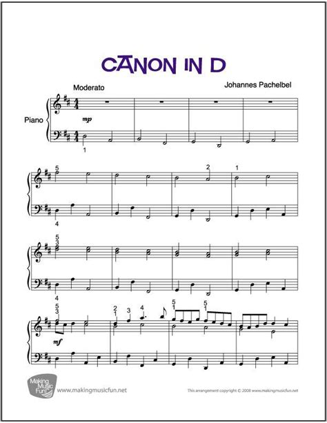 424 best piano images on pinterest music education 1264 best piano sheet music beginner and easy images on