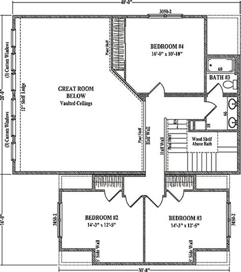 wardcraft homes floor plans wardcraft homes floor plans floor matttroy