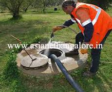 septic tank cleaning in bangalore | sewage cleaning| call