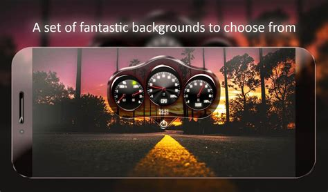 car live wallpaper apk car dashboard live wallpaper for android apk