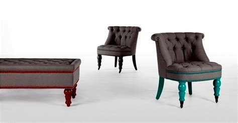 Large Arm Chair Design Ideas Big Arm Chair Design Ideas Chairs Design Ideas Big Collection Of Design Style Boudoir Interior