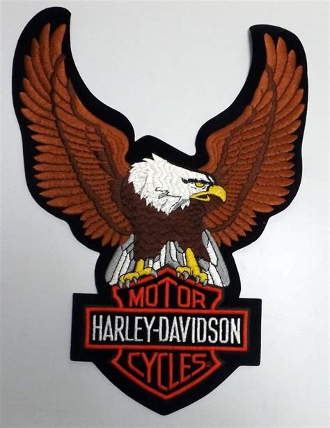Diskon Harley Davidson Motor Cycles Patch 12 best patches images on motorcycles harley davidson stickers and patterns