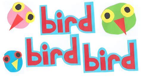 Bird Is The Word surfin bird bird is the word the trashmen song
