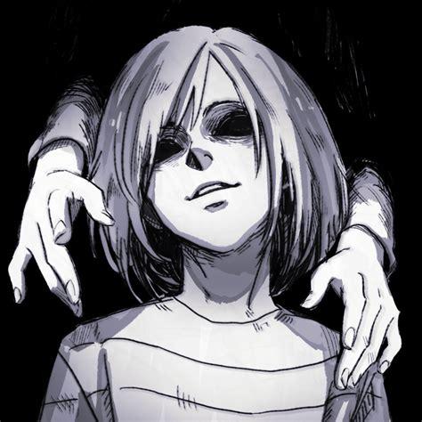 chibi girls horror an 1978046839 shiori lee jeng doodle hinata