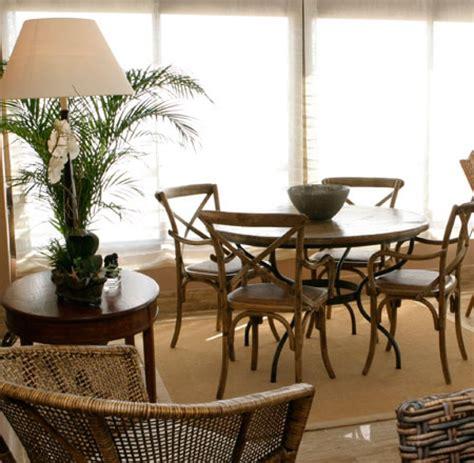 revista el mueble comedores the awesome revista el mueble decoracion comedores