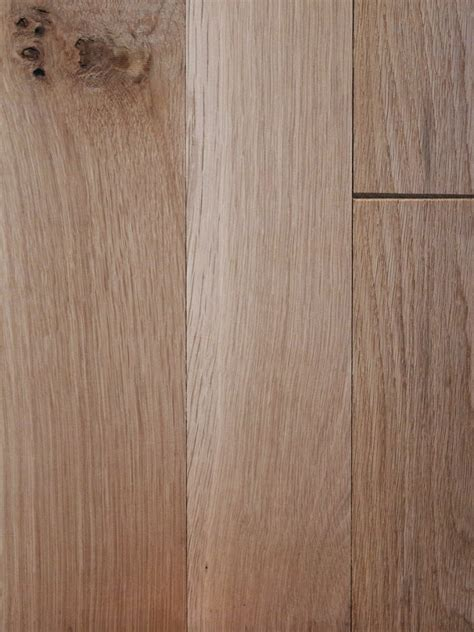 white oak legacy wood flooring appalachian antique hardwoods