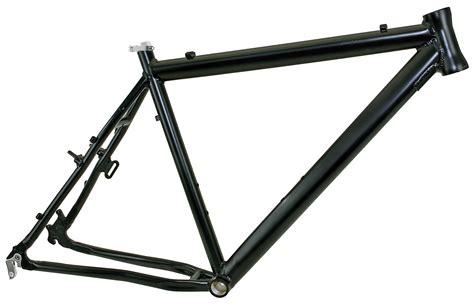 cuadros de bici cuadro 28 bicicleta 700c 1 8 31 8mm alu 6061 69 99