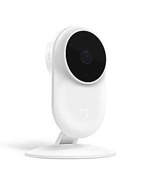 Xiaomi Cameras Online | Xiaomi Cameras for 2019