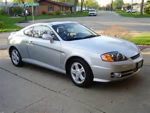 2003 Hyundai Tiburon Horsepower 2003 Hyundai Tiburon Pictures Cargurus