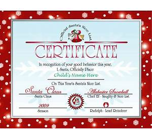 78 gift certificate template apple pages job joining letter format gift certificate templates for apple pages free pages templates 2500 sample layouts downloads yelopaper Image collections