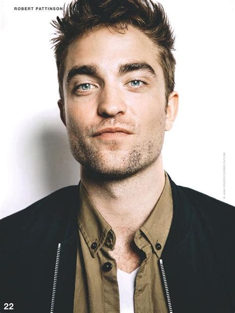 rob pattinson robsessed addicted to robert pattinson robert