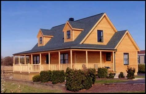 country style mobile homes country cottage modular homes studio design gallery