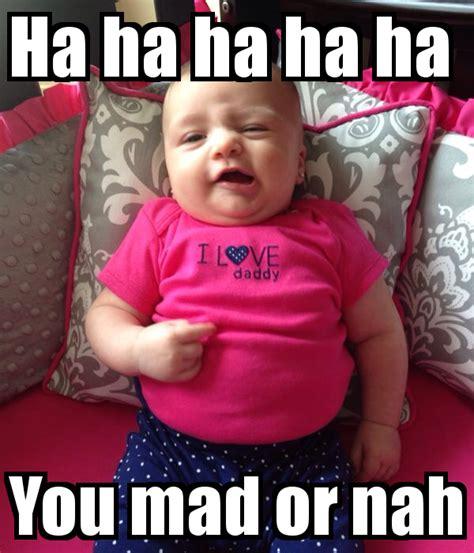 You Mad Or Nah Meme - or nah vine meme www pixshark com images galleries
