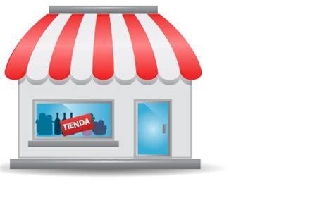 tienda de flamenco on line tienda showroom en madrid tienda quemadores de grasa