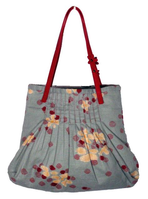 pattern for tote bag making 17 best images about fabric and other bags on pinterest