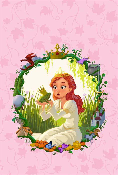 erwin madrid blog the frog princess