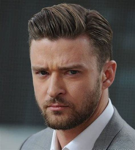 Mens Business Hairstyles by 17 Business Casual Hairstyles