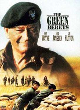 john wayne war movies 4 war movies that are war crimes sledgehammer swordfight
